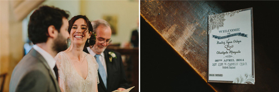 christriz belight photography 08 My Friends Beautiful English Sussex Wedding