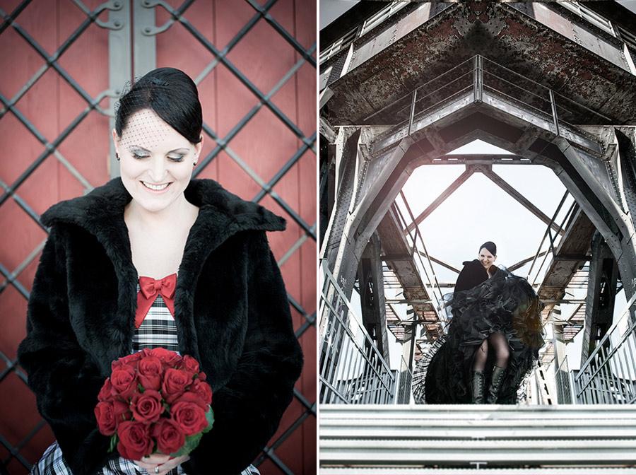 german-wedding-black-red-white-08