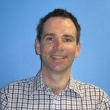 BRENTON HAWTINS - Amelie is a highly skilled and experienced professional French Language Teacher