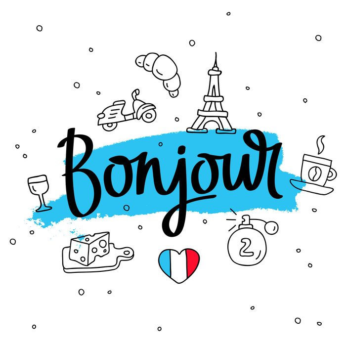 French Course for Beginners1
