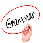 French Course for Beginners2