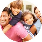 French Course for Traveller family-images