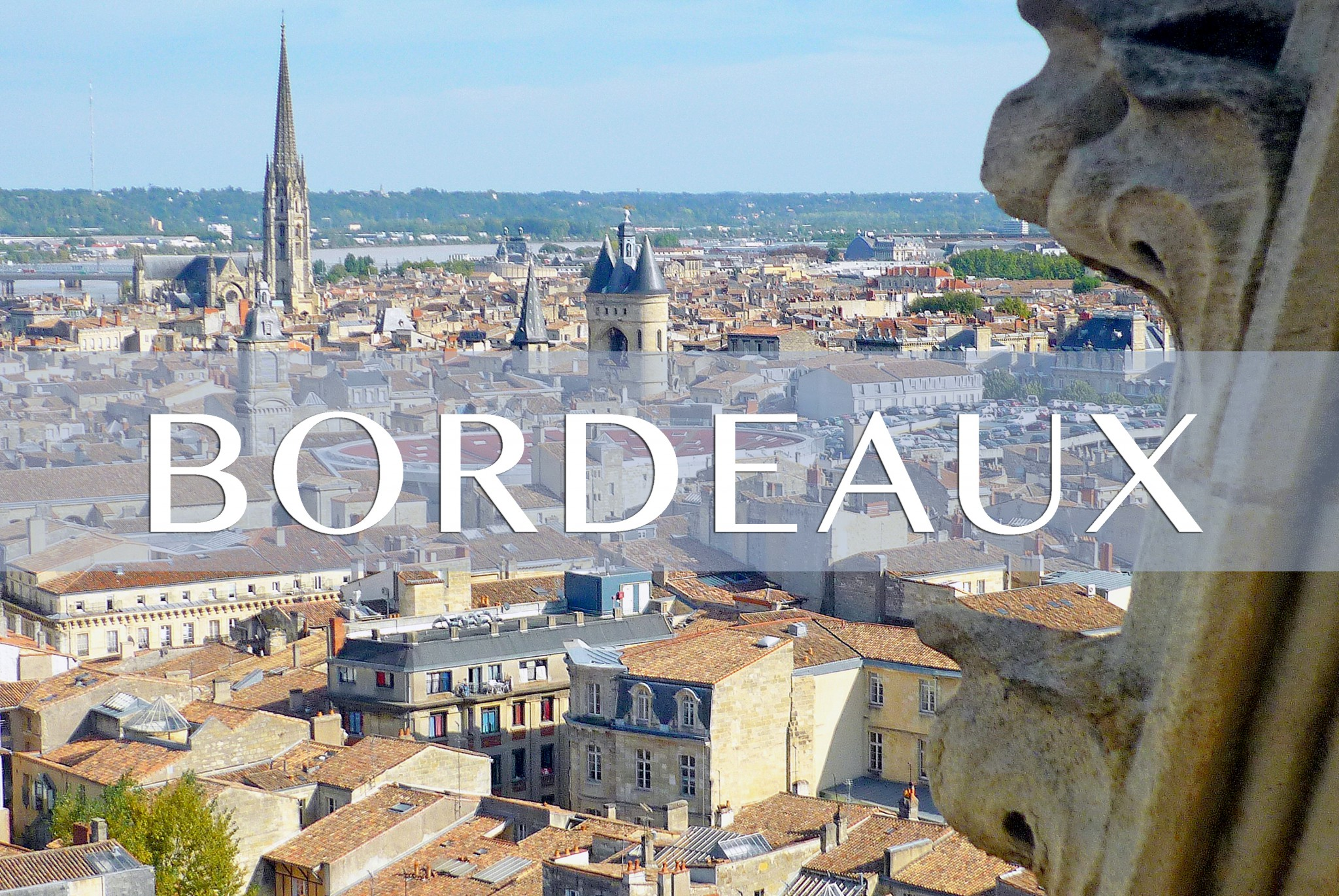 Black List Bordeaux Bordeaux Aquitaine French Moments
