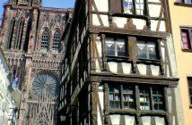 Strasbourg © French Moments
