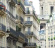 In the 6th arrondissement © French Moments