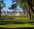 Fontainebleau Castle © French Moments