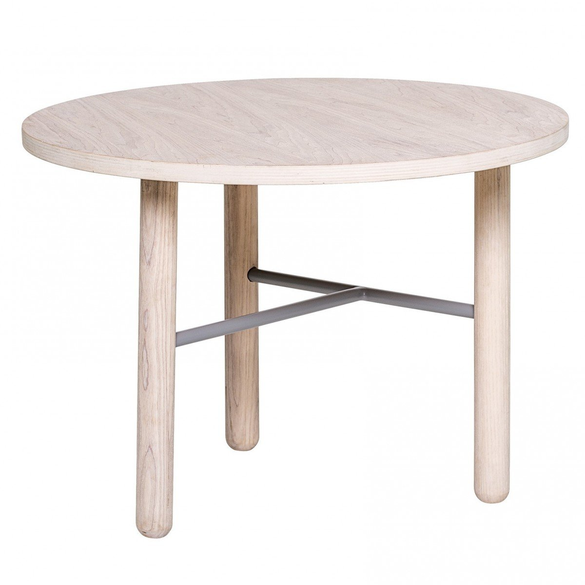 Table Basse Chene Table Basse Chêne Bloomingville
