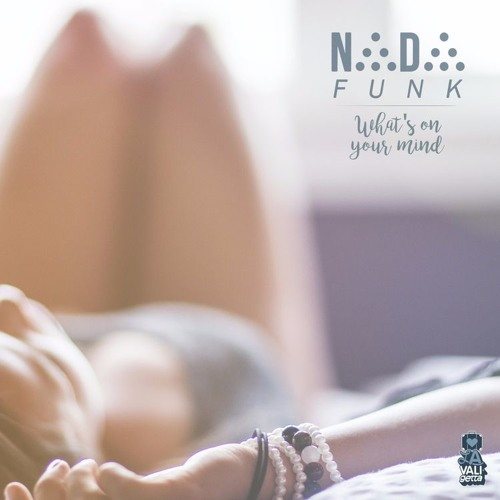 Nada Funk - What's On Your Mind (UnoMas Remix)
