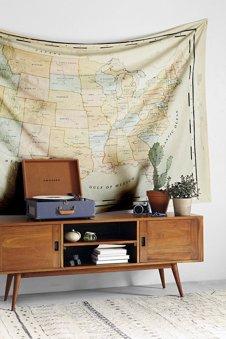 Interieur Vintage Scandinave Le Style Vintage Frenchy Fancy