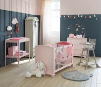 Maisons du Monde, la collection Kids - Frenchy Fancy