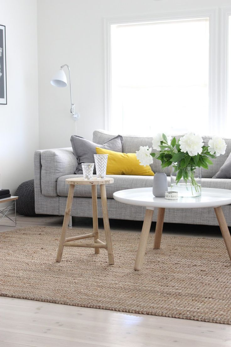 Table Basse Scandinave Blanche Shopping Une Table Basse Scandinave à Petit Prix Frenchy Fancy