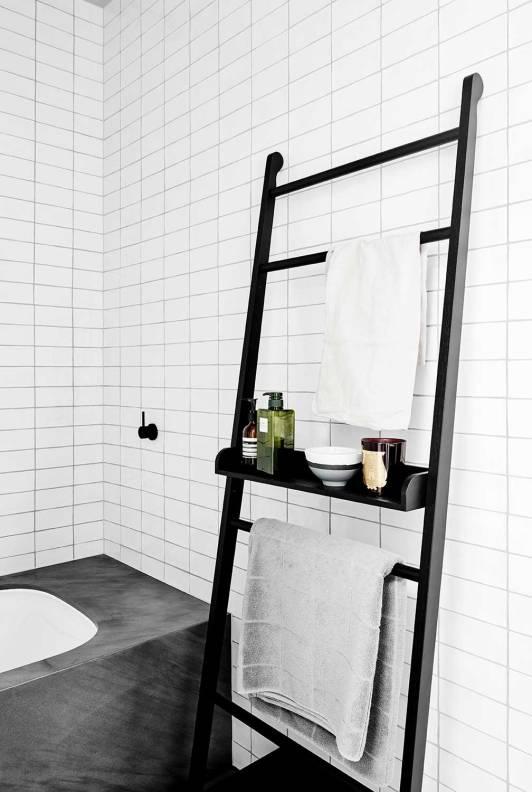 astuces pour organiser sa salle de bain  Frenchy Fancy