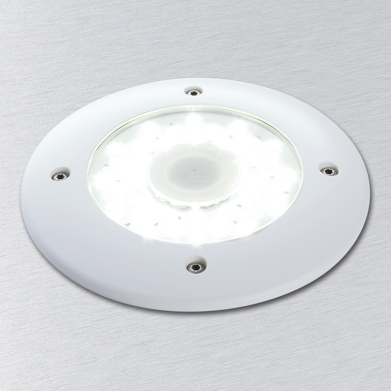Aufbauleuchte Led 36 Midpower Led Surface Mount Light F 21