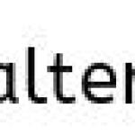 WarmFuzzy_qualitykratomstore