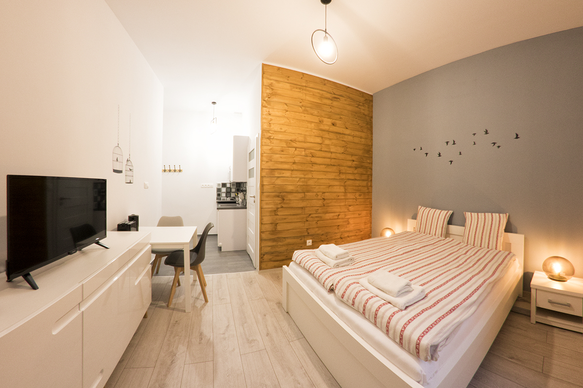 Beds For Small Studio Apartments Small Studio Apartment Fresh Apartments