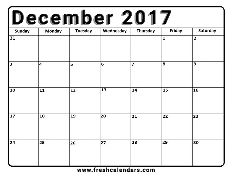 december month calendar - Goalgoodwinmetals - december monthly calender
