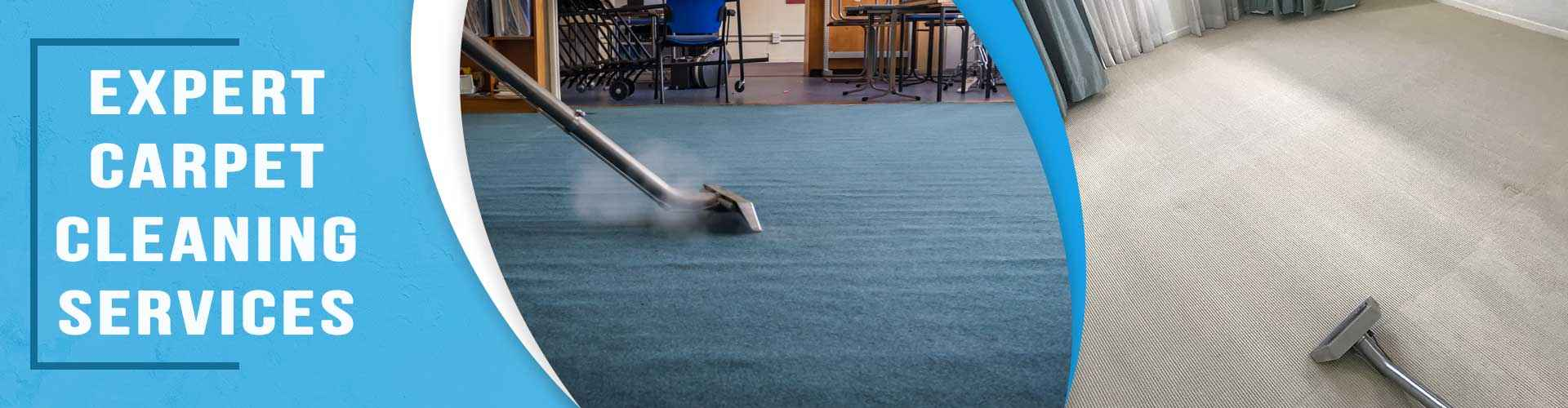 Curtain Cleaning Sydney Carpet Cleaning Sydney 1300 095 443 1 Carpet Cleaners In Sydney