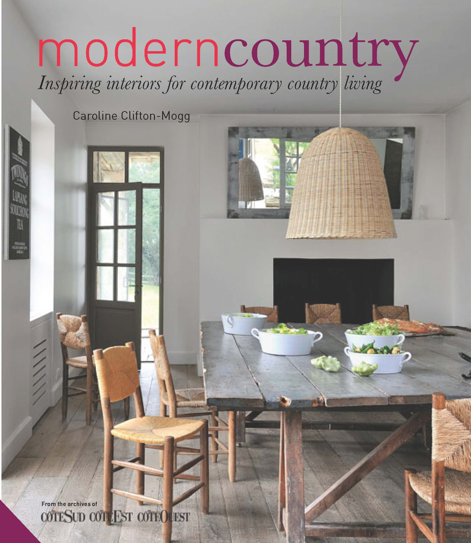 modern country interior design fireplace modern country country house plans nottingham designs