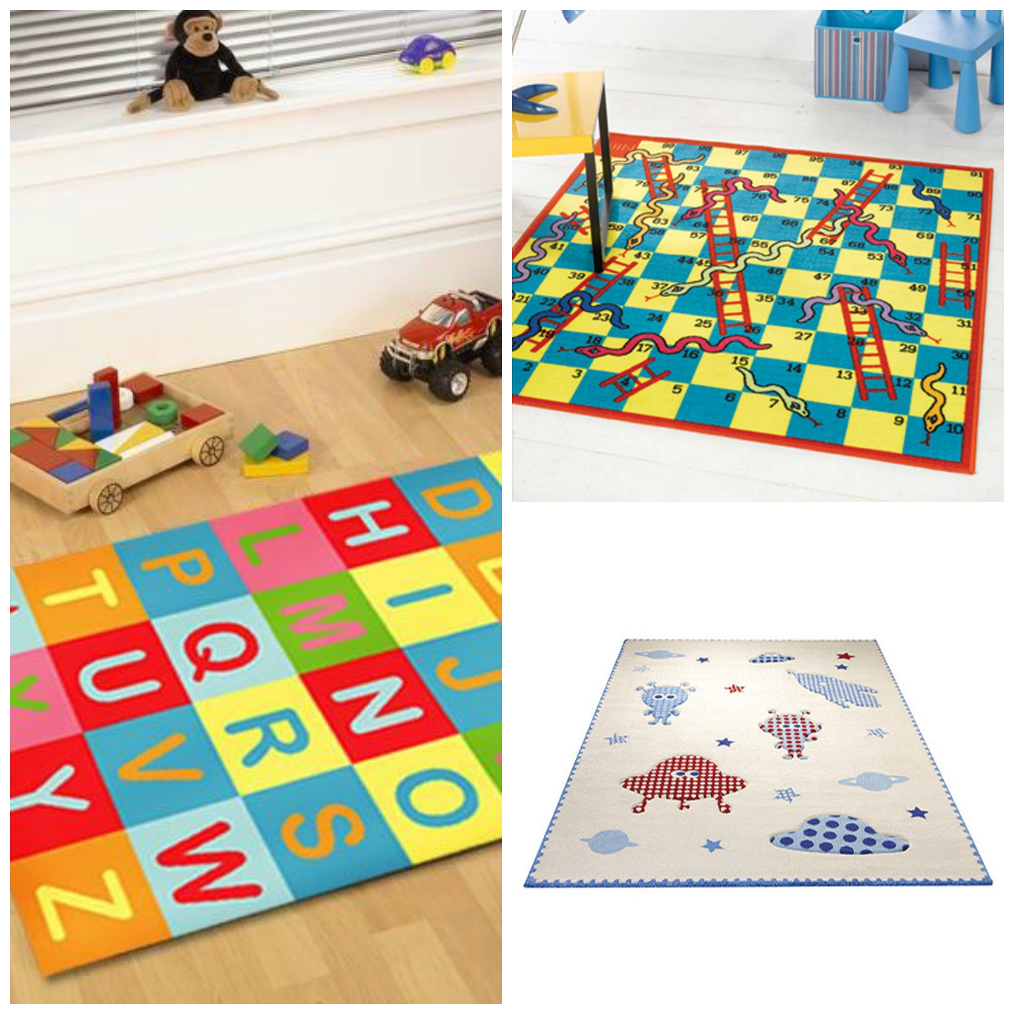 Children's Floor Rugs Why Wool Rugs Are Perfect For Kid S Rooms Fresh Design Blog