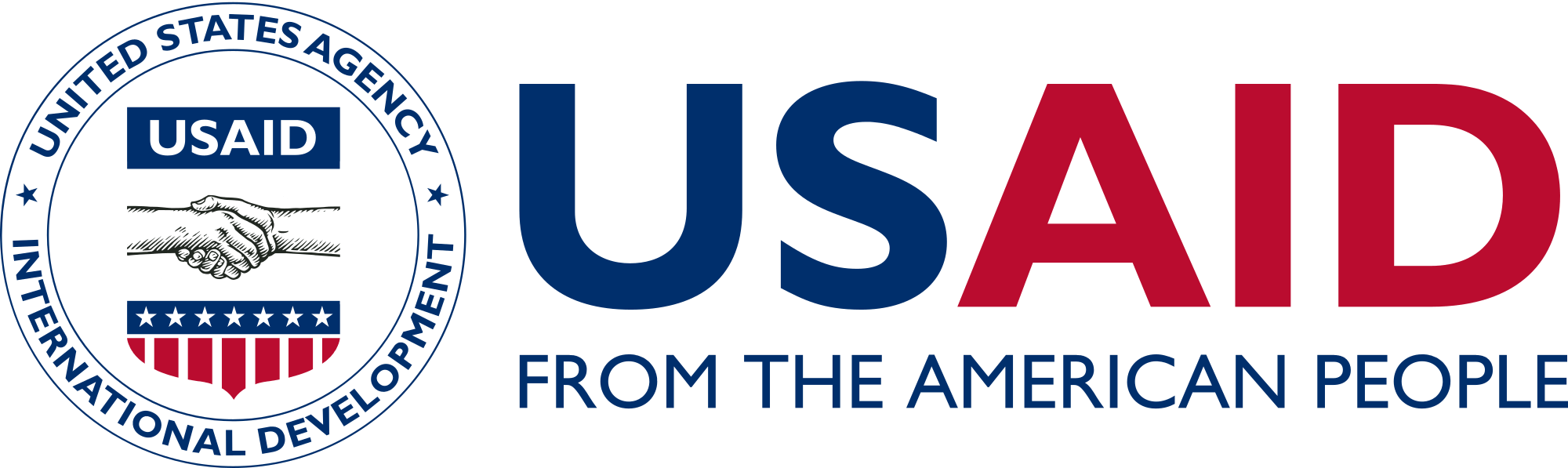 In Job Part Time Usaid Uganda Jobs 20 No Experience Research Assistants Fresher