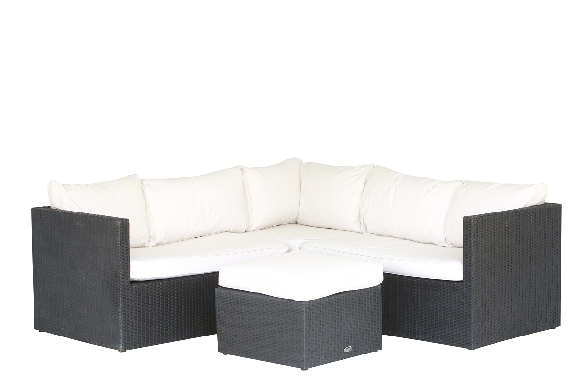 Black Rattan Sofa Uk Outdoor Furniture Hire Fresh Event Hire