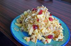chickensalad4