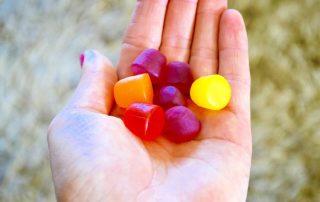 top vitamins to take