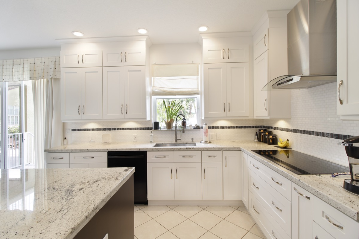Hamptons Kitchens Transitional Hamptons Style Kitchen Fresh Remodel