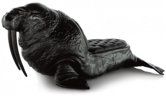 Design Stoel Animal Chairs - Freshgadgets.nl