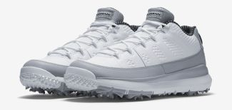 Nike Golf Air Jordan 90 2