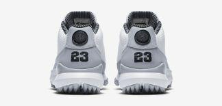 Nike Golf Air Jordan 90 5