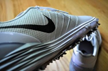 Nike Golf Lunar Control 4 7