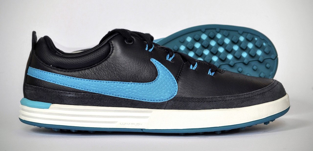 buy nike lunar waverly