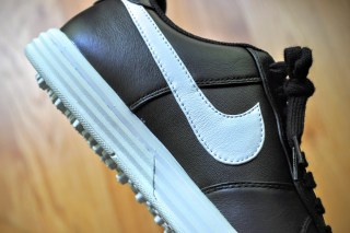 Nike Lunar Force 1 5