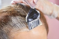 Does Hair Dye Kill Head Lice? | Fresh Heads Lice Removal