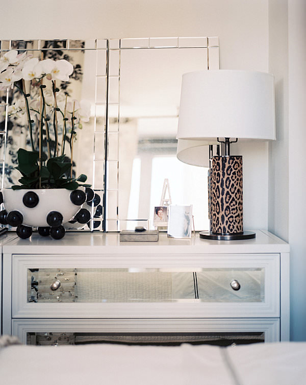 How Ro Make A Diy Dressing Table At Home
