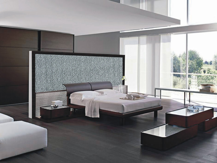 Less is more design interior minimalist fresh home - Minimalist style homes less means more ...