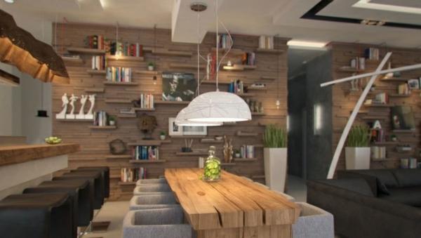 Esszimmer Aus Holz u2013 dogmatiseinfo - esszimmer aus holz