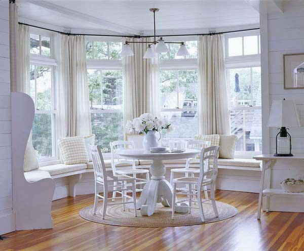 Esszimmer Fenster Dekorieren u2013 edgetagsinfo - esszimmer fenster dekorieren