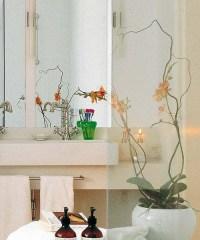 Dekoration mit Orchideen - 14 exklusive, erfrischende Ideen