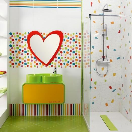 Fesselnd 4bilder1wort Badezimmer #98   4bilder1wort Badezimmer
