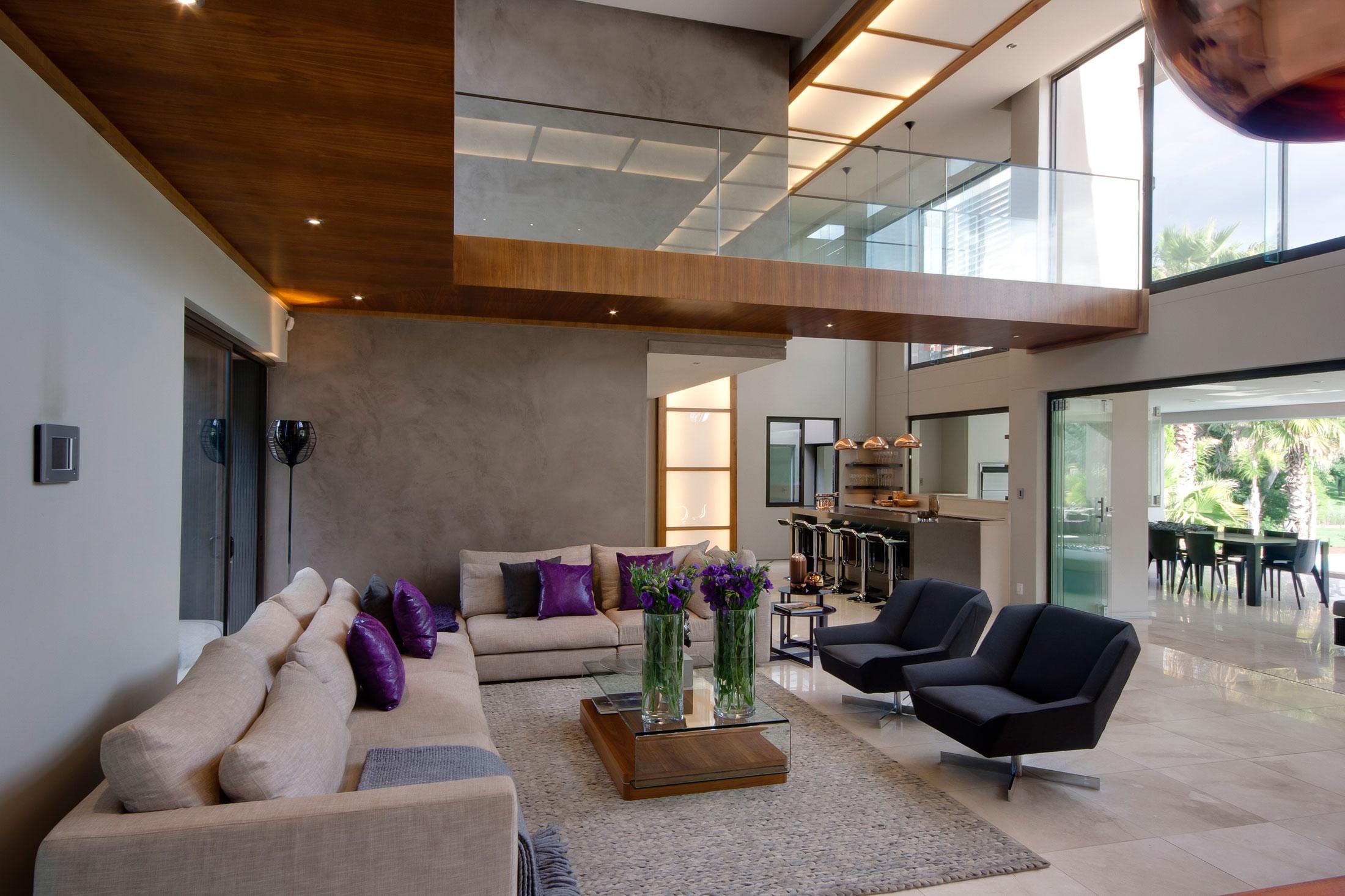 wohnzimmer farben 2013 70 moderne innovative luxus interieur ideen furs wohnzimmer