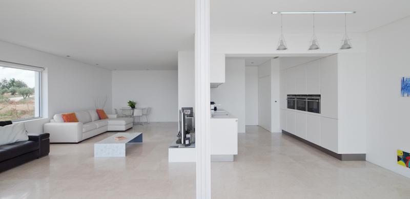 Wohnzimmer Ideen Modern Weiß rheumri - wohnzimmer bilder modern