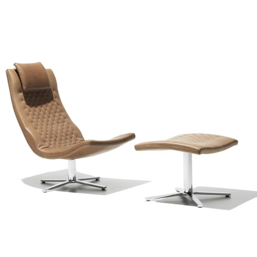 Relaxsessel design  Designer-relaxsessel-batti-57. placentero lounge chair, placentero ...