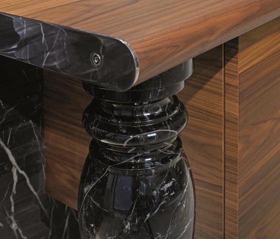 Stilvolle Küchenmöbel Mit Italienischem Design   Kuchen Kollektion Arthesi  Design