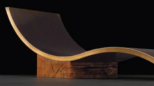 Lounge Schaukelsessel Ivy Designt Nach Den Prinzipien Der Biomimikry #73 Lounge  Schaukelsessel Ivy Designt