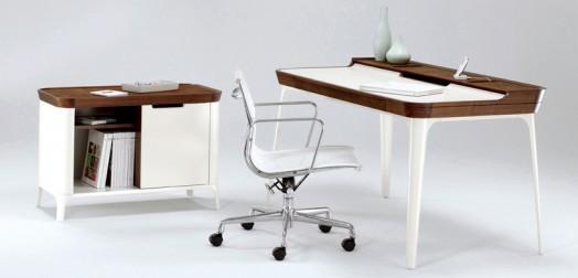 ... Schreibtisch Design Mxpweb ...