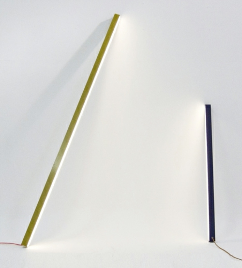 designer mobel kollektion james plumb. 188 best design .... mood ...