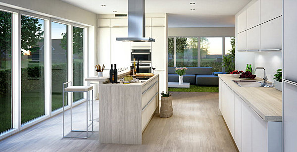 Skandinavischen Kuchen Cargo Design u2013 edgetagsinfo - skandinavisches kuchen design sorgt fur gemutlichkeit