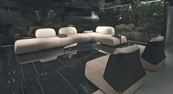 Wohnzimmer Couchgarnitur u2013 cyberbase - couchgarnitur wohnzimmer pictures